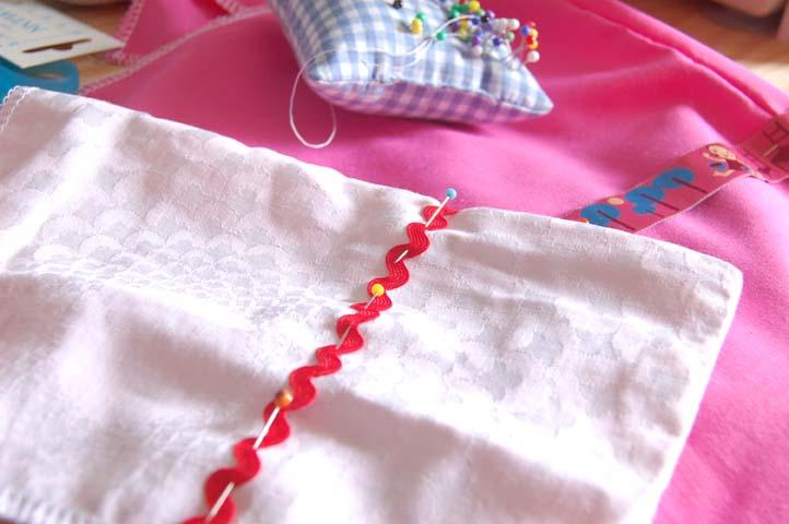 Calendar_sewing2