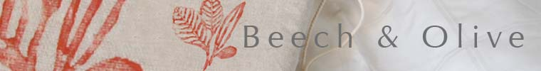 Beech & Olive banner_1
