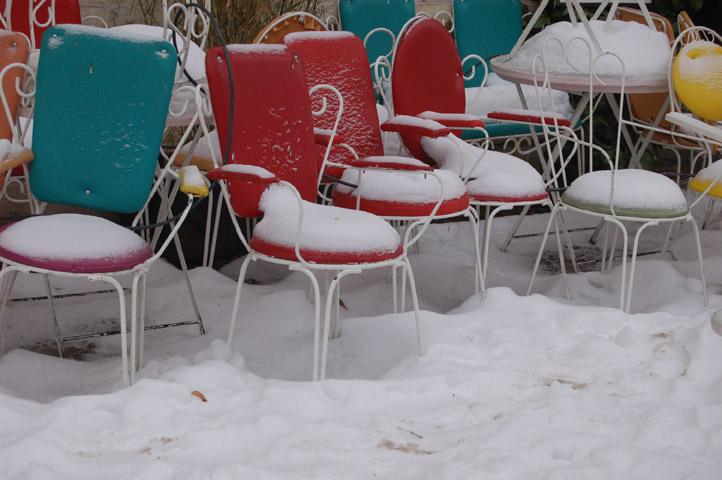 Berlin_snow_3