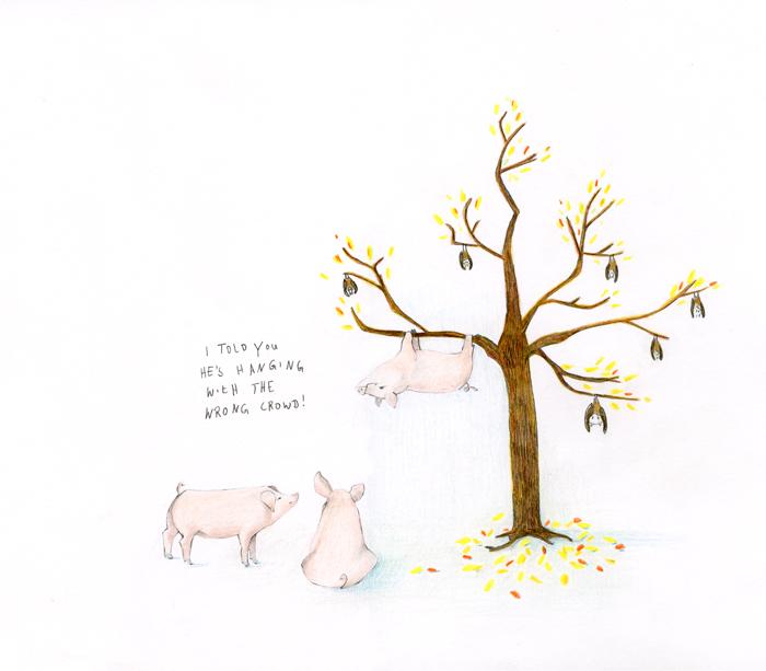 Blog_pigs_e