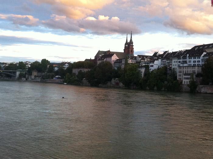 Basel_4