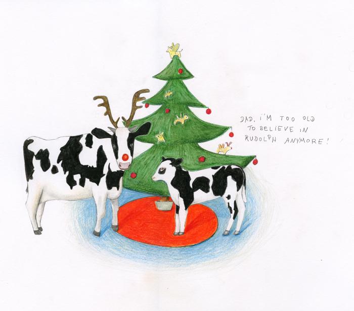 Cows_e_small