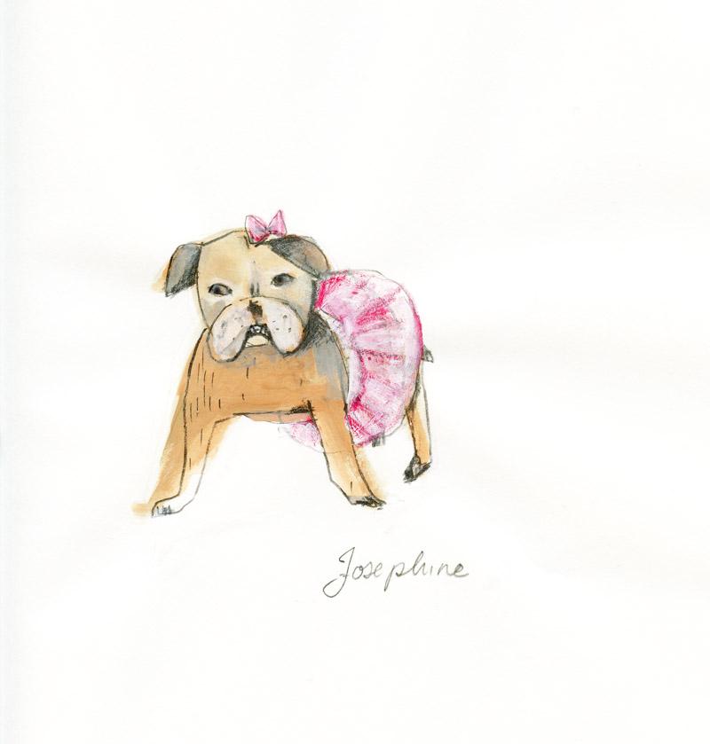 Blog_josephine