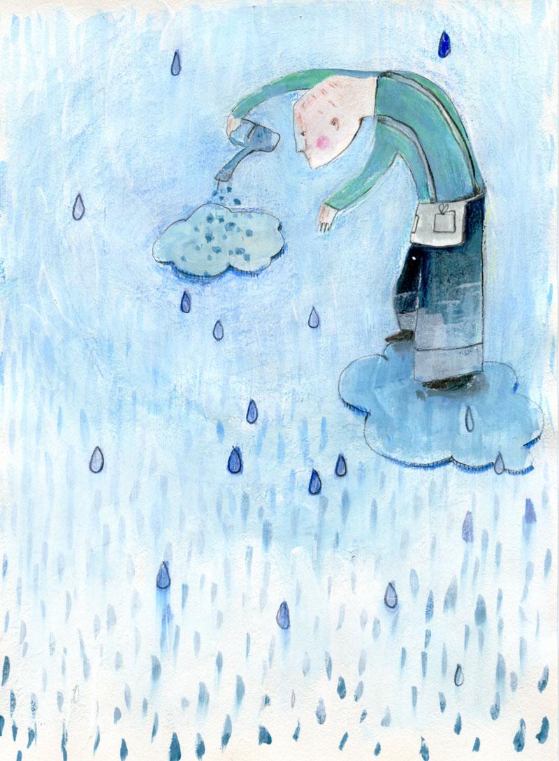 Blog_rain