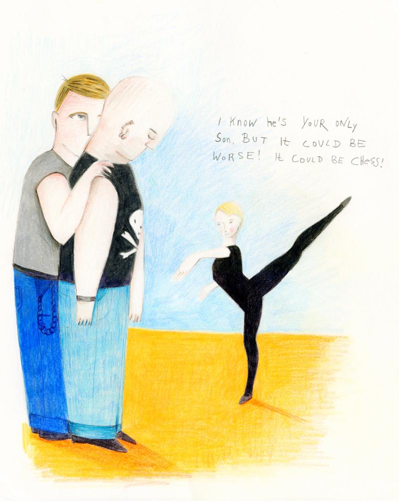 Blog_calendar_ballet