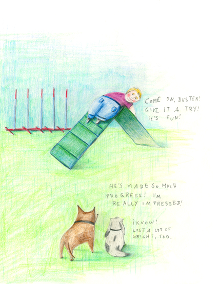 Blog_calendar_dogs