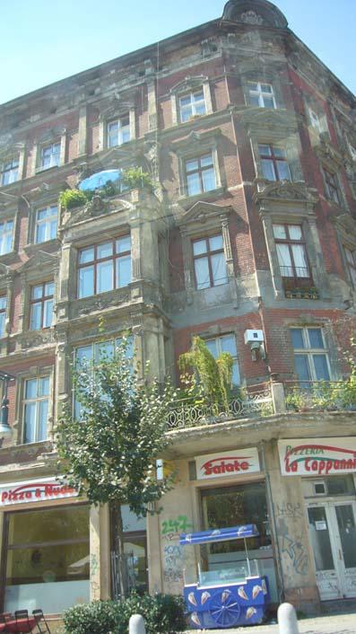 Berlin_haus