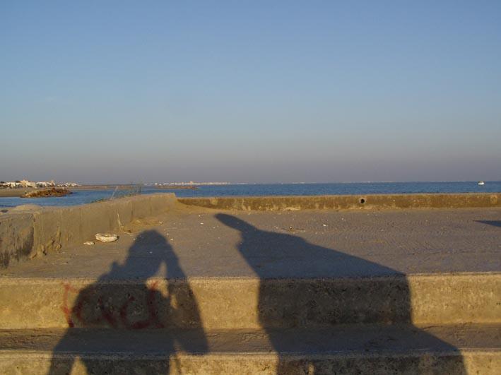 Carnon_plage2