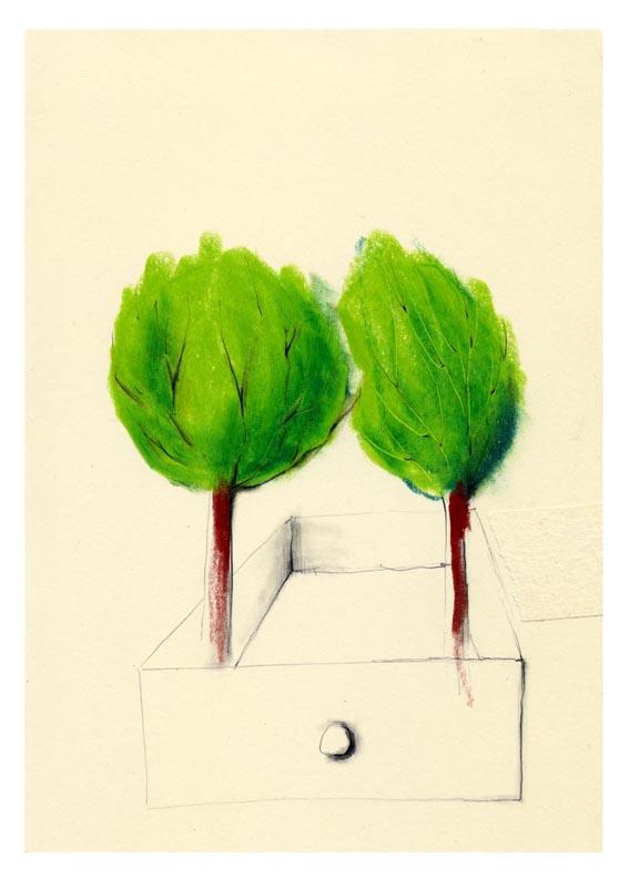 Etsy_whispering_trees_small