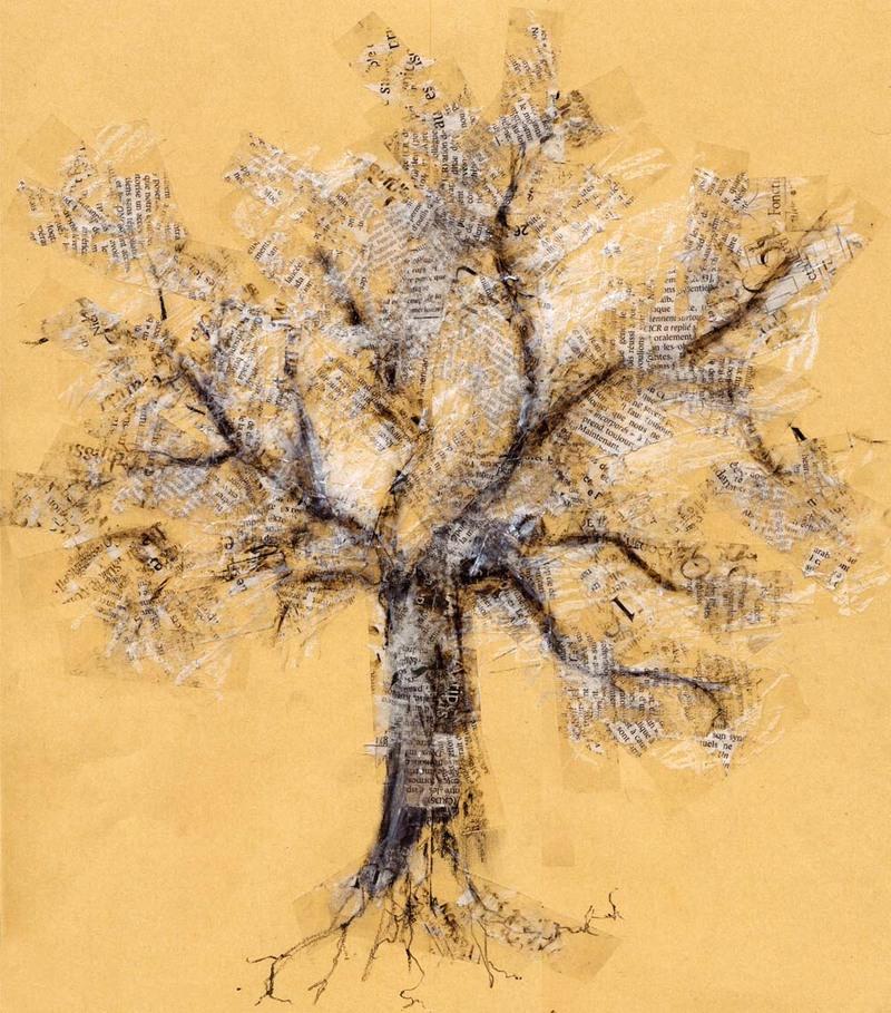 Etsy_tree