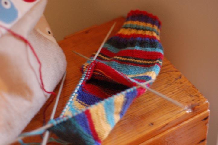 Sock_2