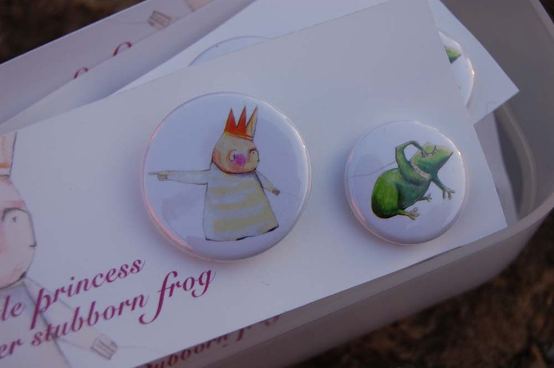 Etsy_princess_pinbacks_2
