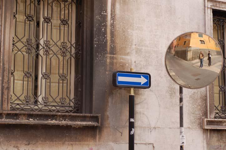 Street_mirror