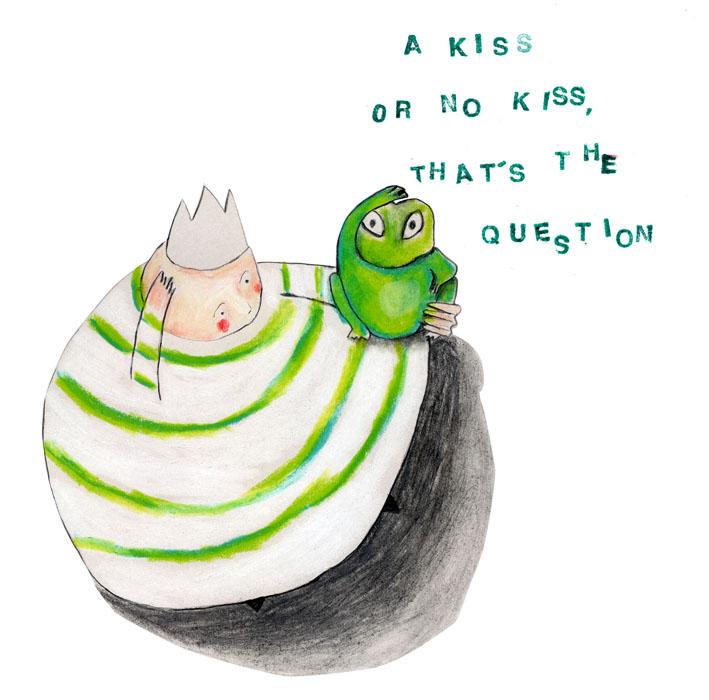 Blog_kiss