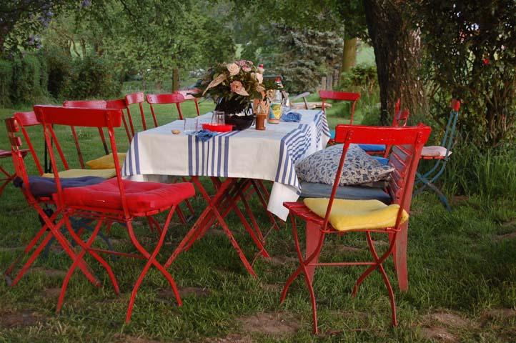 Garden_table