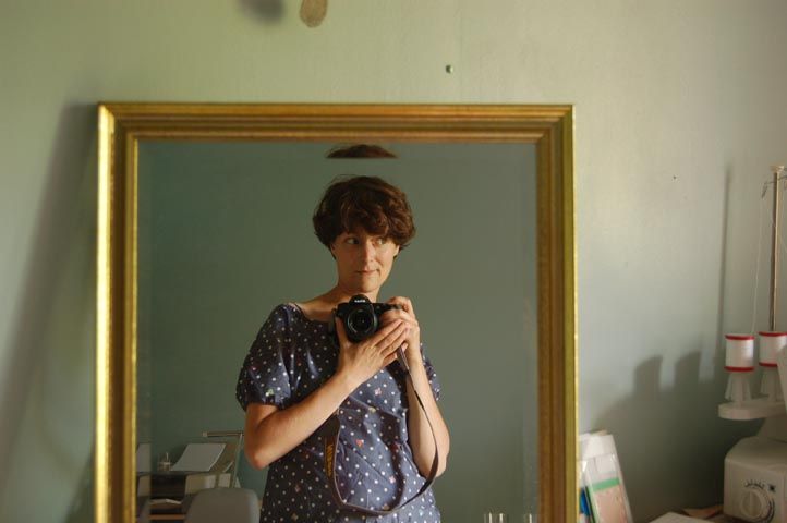 Summer_shirt_4