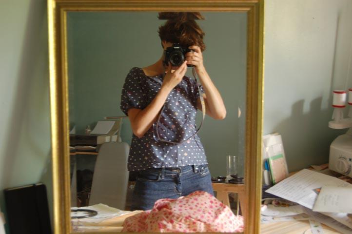 Summer_shirt_5