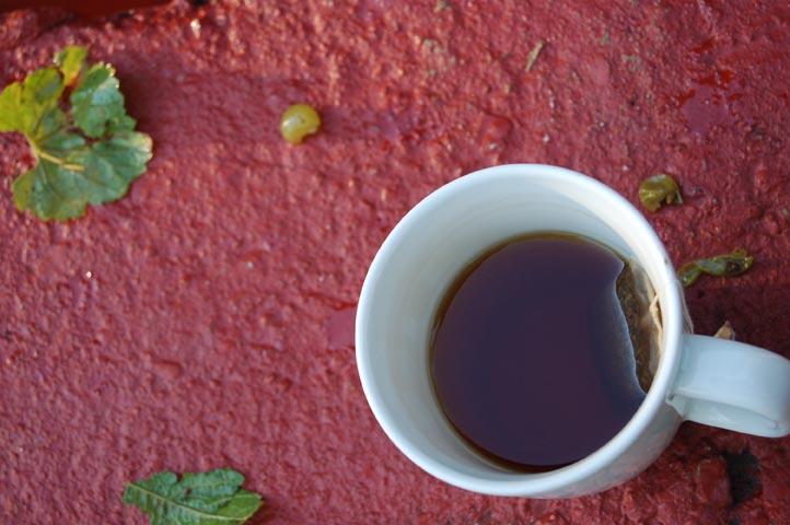Me_tea